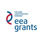 logo_eea_grants