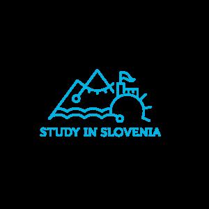 STUDYinSLOVENIA_pokončni_RGB